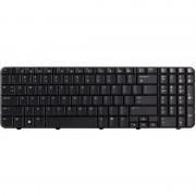 Tastatura laptop Compaq Presario CQ60
