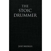 The Stoic Drummer, Paperback/Billy Martin