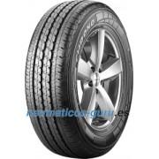 Pirelli Chrono ( 215/75 R16C 113/111R )