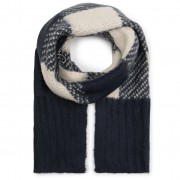 Шал PEPE JEANS - Laia Scarf PL060161 Dulwich 594