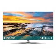 HISENSE H55U7B Smart LED 4K Ultra HD digital