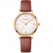 Reloj Wenger Metropolitan Donnissima 01.1731.106 TIME SQUARE
