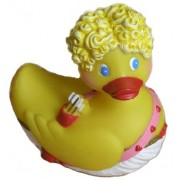 Arrow - Rubber Duck by Rubba Ducks