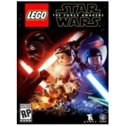 LEGO: Star Wars - The Force Awakens