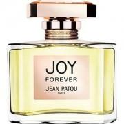 Jean Patou Women's fragrances Joy Forever Eau de Toilette Spray 30 ml
