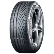 Uniroyal RainSport 3 205/45R17 88V FR XL