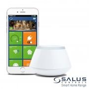 Salus Controls Salus Smart Home UGE600 Universal Gateway (Zigbee)