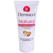 Dermacol Natural creme nutritivo de dia para pele seca a muito seca 50 ml