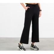 Nike Sportswear Jersey Pants Black/ Black