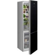Combina frigorifica Beko RCNA400E20ZGB