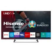 "50"" H50B7500 Brilliant Smart LED 4K Ultra HD digital LCD TV"