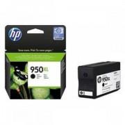 Tinta HP 950XL, crna, CN045AE