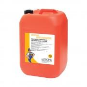 Decofrol concentrat 1:10 litri NUOVO DISARMOIL Italia