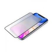 Apple 4smarts Hybrid Glass Apple iPhone 12 Mini Anti-Glare Screenprotector