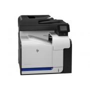 HP Impresora Láser Pro Colores HP 500 MFP M570DN