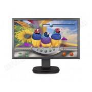 Viewsonic VG2439Smh - 1920 x 1080 pixels - 5 ms (gris à gris) - Format large 16/9 - Dalle VA - Pivot - DisplayPort - HDMI - Hub USB - Noir (garantie constructeur 3 ans)