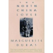 The North China Lover: A Memoir of Struggle in the Cause of Equal Rights, Paperback