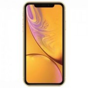 Apple Iphone Xr 4g 64gb Yellow