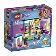LEGO Friends, Dormitorul lui Stephanie 41328
