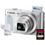 Canon PowerShot SX620 HS wit Special Edition