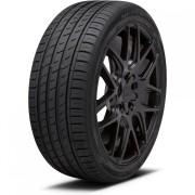 Nexen N'Fera SU1 215/50R17 95W XL