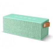 SPEAKER, Fresh n Rebel Rockbox Brick Peppermint, Bluetooth