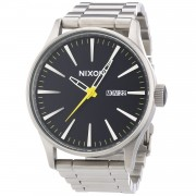 Orologio uomo nixon a356-1227