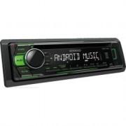Kenwood Radio CD MP3 Kenwood KDC-110G