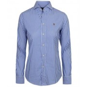 Kendal Long Sleeve Stripe