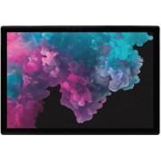 Microsoft Surface Pro 6 128GB (i5) 8GB No Pen, A