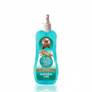 Australian Gold Aloe Freeze Gel. Spray Pós-Solar Refrescante 237ml