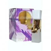 Justin bieber - edizione da collezionisti eau de parfum - 50 ml spray