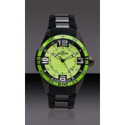 AQUASWISS Trax 3 Hand Watch 80G-3H039