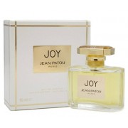 Jean Patou 1000 Eau De Toilette 75 Ml Spray (3346400009234)