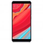 Xiaomi Redmi S2 Dual Sim 4GB/64GB Cinzento