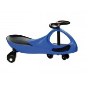 Vehicul actionat cu picioarele BoboCar Albastru