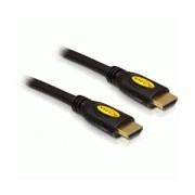 CABLU HDMI 19T-19T 5M HIGH SPEED