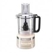 Robot ménager crème 1,7 L 250 W 5KFP0719EAC Kitchenaid