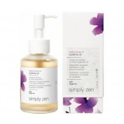 Z.one concept Simply Zen Restructure-In Sublime Oil 100 Ml.