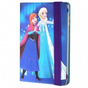 Disney Frozen 7 Inch Universal PU Tablet Cover