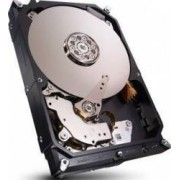HDD Server Dell 3TB 7.2k rpm Non Assemb