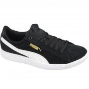 Pantofi sport femei Puma Vikky 36262402