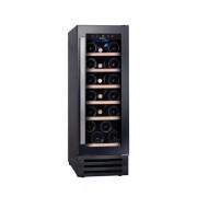 Candy ugradni vinski frižider CCVB 30