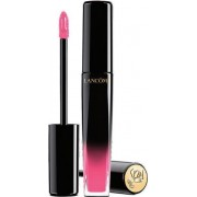 Lancome L`Absolue Lacquer Lip Color Błyszczyk do ust 344 Ultra Rose 8ml