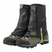 Outdoor Research Flex Tex II Gamaschen S/M