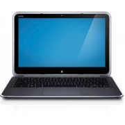 Laptop DELL, XPS 12 9Q23, Intel Core i7-3517U, 2.00 GHz, HDD: 80 GB, RAM: 8 GB, video: Intel HD Graphics 4000, webcam, BT