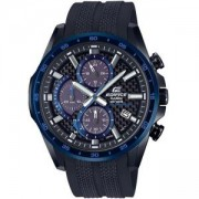 Мъжки часовник Casio Edifice EQS-900PB-1B
