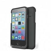 Baterie externa Power Bank capacitate 5000mAH iPhone i6 Plus
