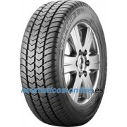 Semperit Van-Grip 2 ( 215/65 R16C 109/107R 8PR , doble marcado 106T )