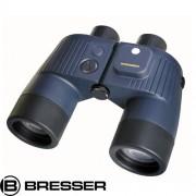 Binoclu Bresser Binocom 7x50 GAL